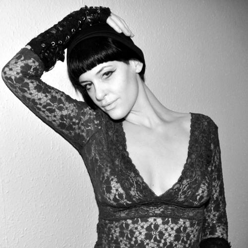 Gabriella Alföldy's avatar