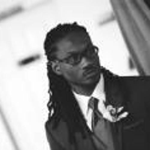 Ron Love 2's avatar