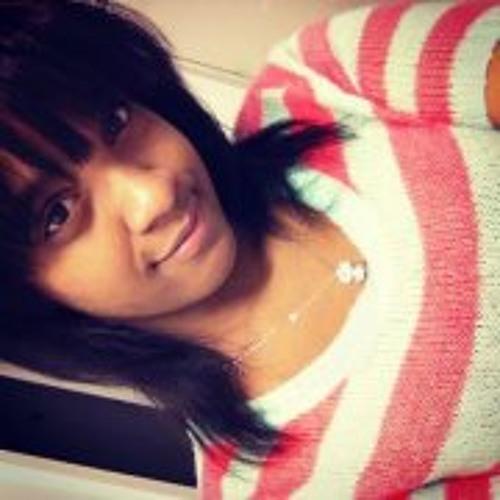 Kara Williams 4's avatar