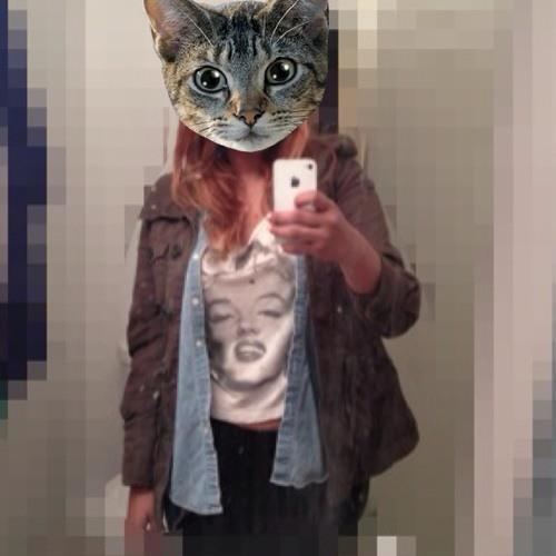 PrincessDenisse's avatar