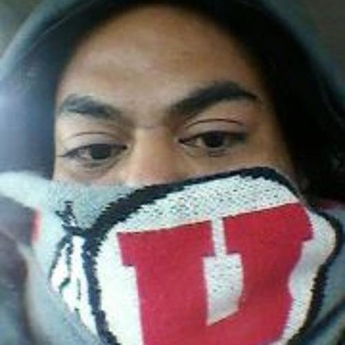 Hagoth Katoa's avatar