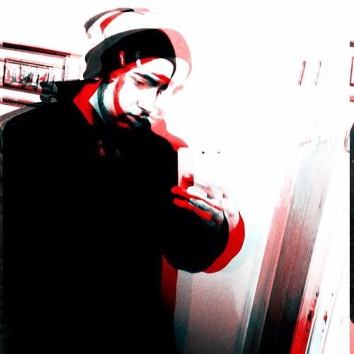 Mirror (Lil Wayne Cover)