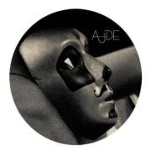PierrePP's avatar