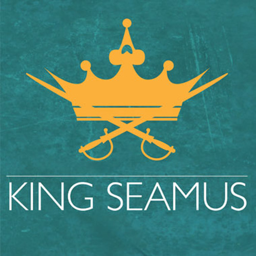 King Seamus's avatar