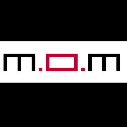 M.O.M.'s avatar