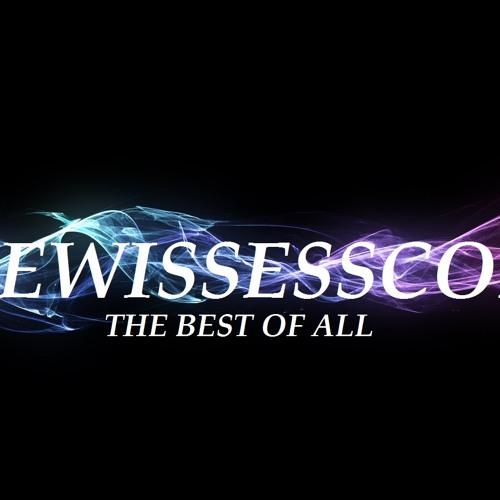 /LEWISS ESSCOB's avatar