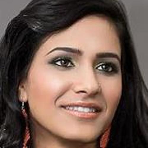 Jeeto Bhinder's avatar