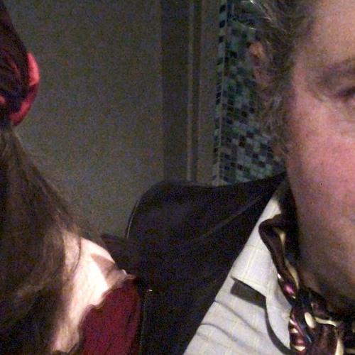 Charlotte & Mr Stone's avatar