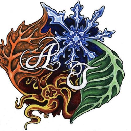 Acclimate Theory's avatar