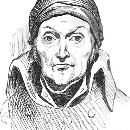 lasnicolas's avatar