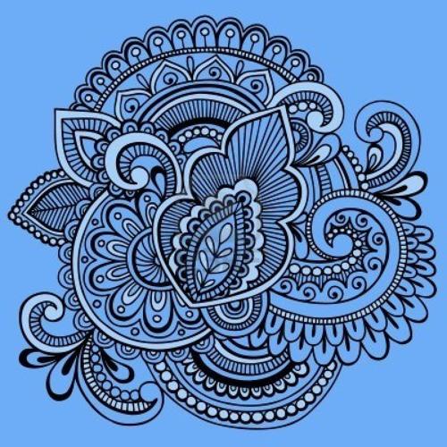 tattoohenna's avatar