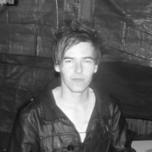 mitchb17's avatar