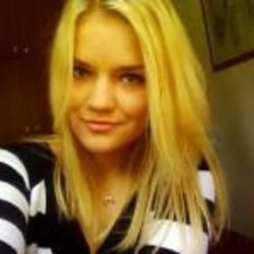 **Mila**'s avatar