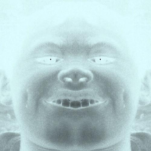 DJ Dead Duck's avatar
