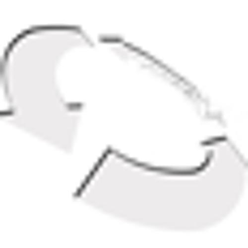 Olmejäätmed's avatar