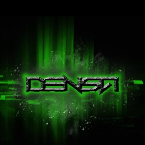 DENSA's avatar