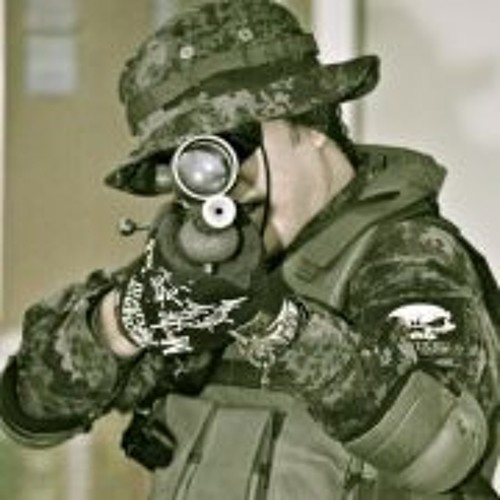naz31's avatar