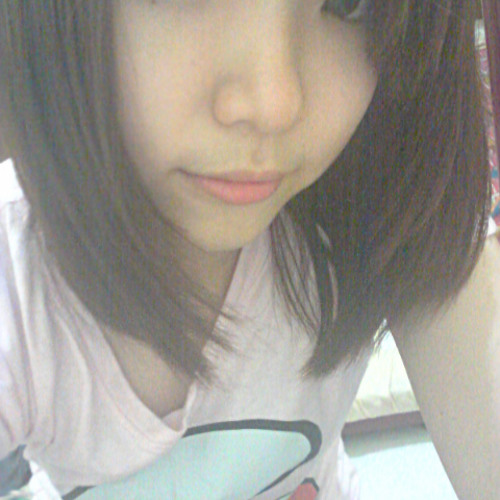 мs.Jimo Xiao Shi's avatar
