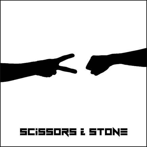 Scissors & Stone Project's avatar