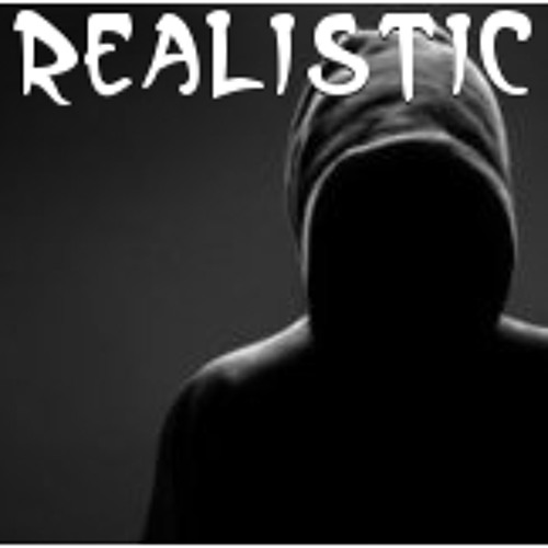 RealistiC's avatar
