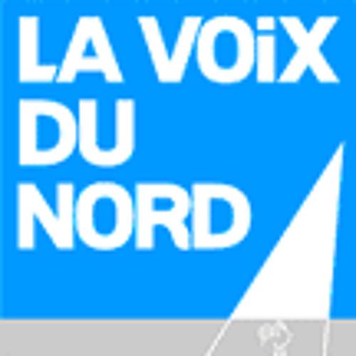 lavoixdunord's avatar