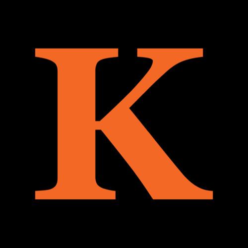 Kori K's avatar
