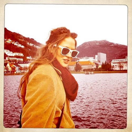 Karoline Wallace's avatar