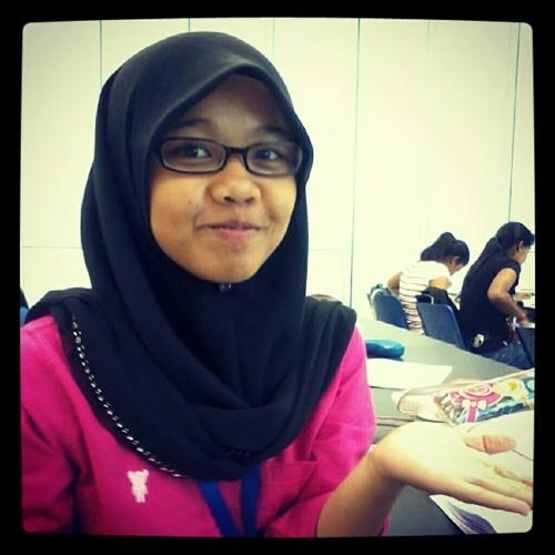 Wan.Eva.Malini's avatar
