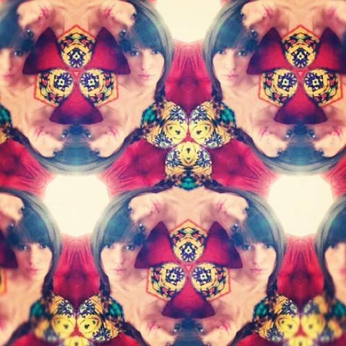 Ladyluckbell's avatar
