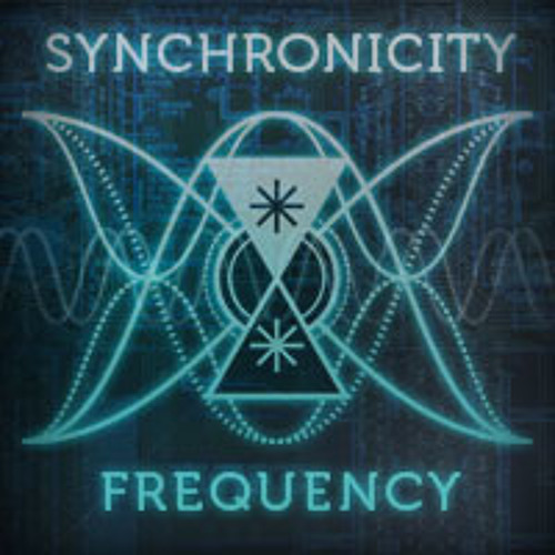 Synchronicity Frequency's avatar