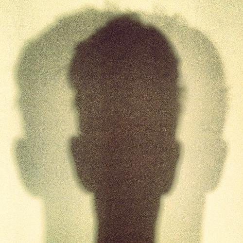 John Jakubenko's avatar