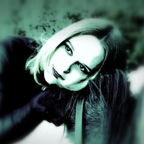 Louise du Toit's avatar