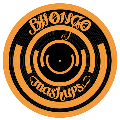 BHONGO Mashups's avatar
