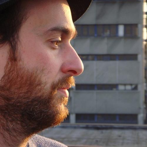 Dario Sevieri's avatar