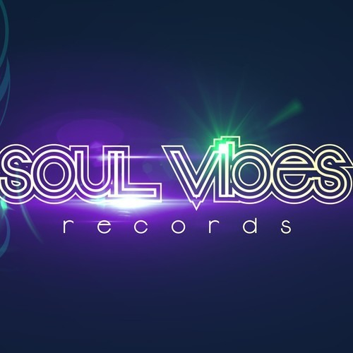 Soul Vibes Records's avatar