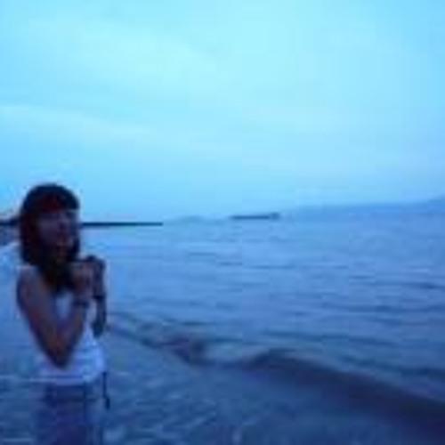 Shi Weijia's avatar