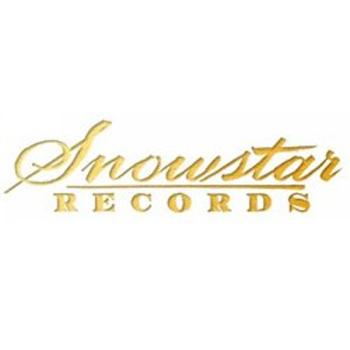 SnowstarRecords's avatar