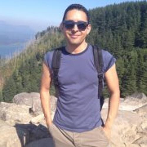 Andrew Padula 1's avatar