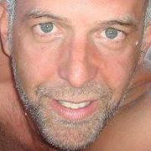 Michel JM's avatar