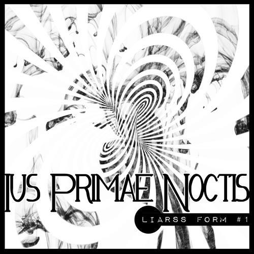 Ius Primae Noctis's avatar