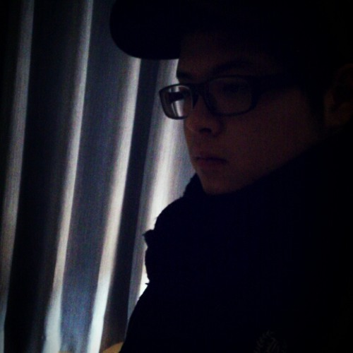 BoogieYuki's avatar