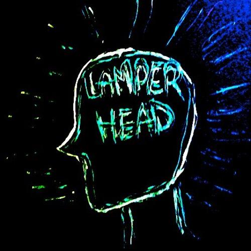 Lamperhead's avatar