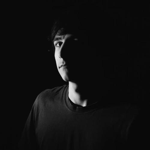Daniell C's avatar