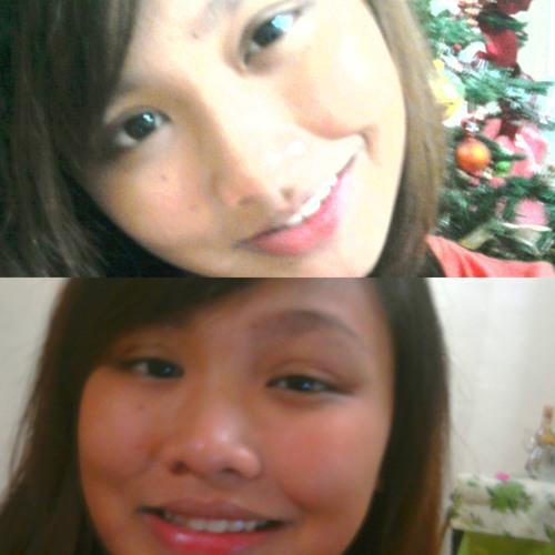Jessielaine Flores's avatar