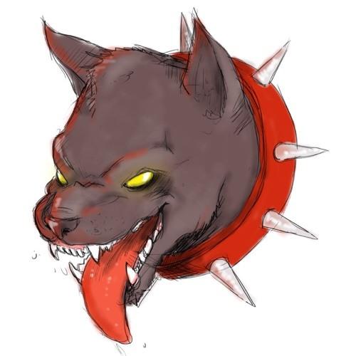 Khazaztroph's avatar