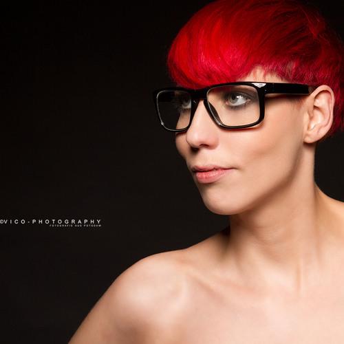 Anja Heilig's avatar
