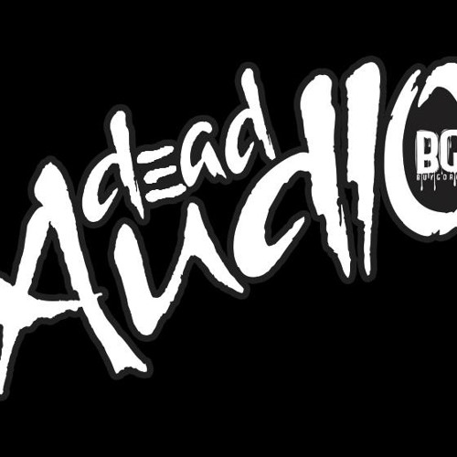 DΞAD ✞ ΔUDIO's avatar