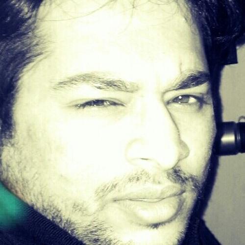 *.Ankur.*'s avatar