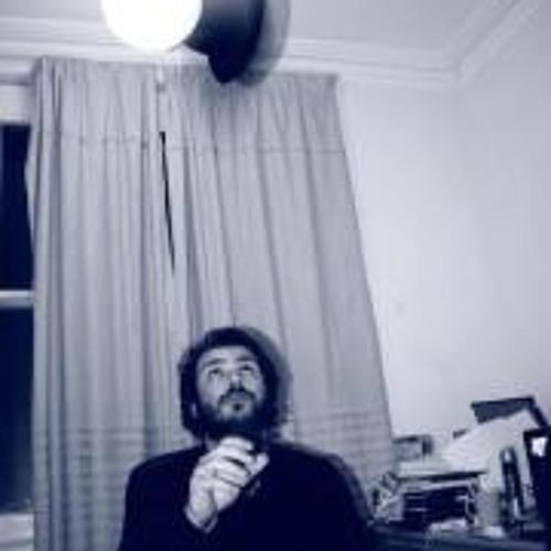 Seb Tanti Burlo''s avatar