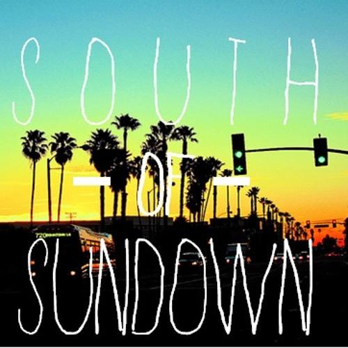 SouthOfSundown's avatar